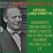 Svenska Sangfavoriten Songs