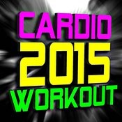 Cardio 2015 Workout Songs