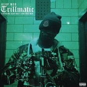 Trillmatic Songs
