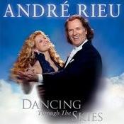Dancing Through The Skies Songs