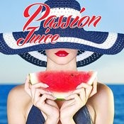 Passion Juice Songs