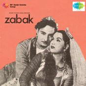 Zabak Songs