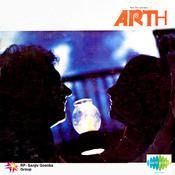 Arth Songs