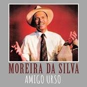 Amigo Urso Songs