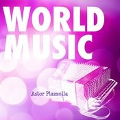 World Music Vol. 9 Songs