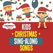 Kids Christmas Sing-Along Songs Songs