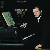 Beethoven: Piano Sonatas Nos. 8-10 - Gould Remastered Songs