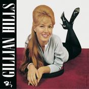 Gillian Hills Songs