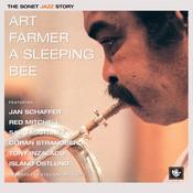 A Sleeping Bee Songs