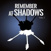 Remember At Shadows Vol.1 Songs