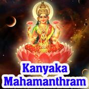 Kanyaka Mahamanthram Songs