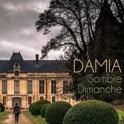 Sombre Dimanche Songs