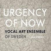 Urgency Of Now Songs