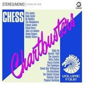 Chess Chartbusters, Vol.4 Songs