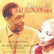 Prelude To A Kiss - The Duke Ellington Album Songs