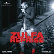 Zulfa Reprise Song