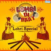 Lohri Di Raat - Lohri Special Songs