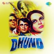 Dhund Songs