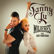 Mujeres Songs