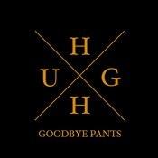 Hugh Song
