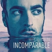 Incomparable Songs