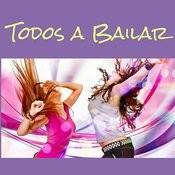 Todos A Bailar Songs