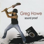 Sound Proof Songs