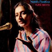 Meheil-e-naghma Songs