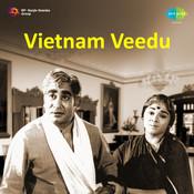 Vietnam Veedu Songs