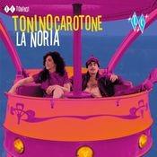 La Noria Songs