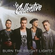 Burn the Bright Lights Songs