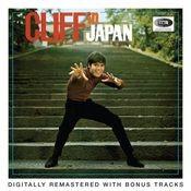 Cliff In Japan Songs