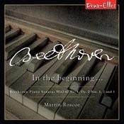 Piano Sonata In C Major, Op. 2, No. 3: IV. Allegro Assai Song