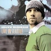 Live In Seattle (Live In Seattle, WA/2005) Songs