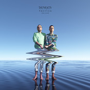 Pacifica Deluxe Songs