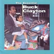 The Essential Buck Clayton Songs