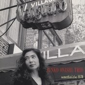 Junko Onishi Live At The Village Vanguard Songs