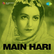 Main Hari Songs