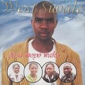 Pasa Moyo Wako Songs
