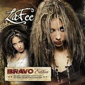 Lafee (Bravo Edition) Songs