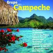 Grupo Campeche Songs