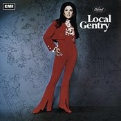 Local Gentry Songs