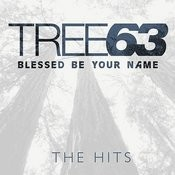 Blessed Be Your Name: The Hits Songs