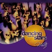 Dancing Under The Stars: Waltz Songs