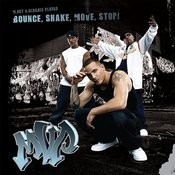 Bounce, Shake, Move, Stop! Songs