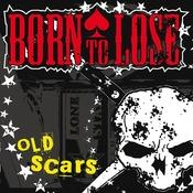 Old Scars Songs
