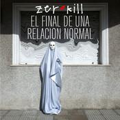 El Final de una Relación Normal Songs