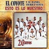 Esto Es Lo Nuestro - 20 Exitos Songs