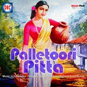 Palletoori Pitta Song