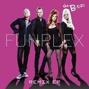 Funplex (Remix EP) Songs